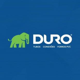 DURO PVC