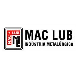 MAC LUB